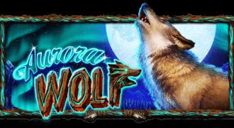 เกมสล็อต Aurora Wolf ยูฟ่าเบท