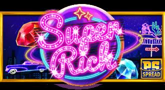 Slot Online Super Rich
