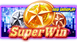 Ufa slot Super Win