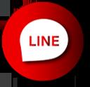 Line Ufabet