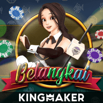 เล่น Belangkai Kingmaker Games