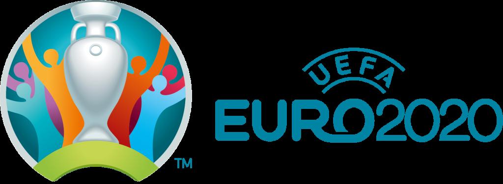 ฟุตบอลยูโร 2020 แทงบอลออนไลน์