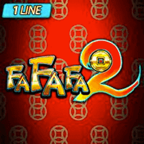 FAFAFA2 Slot Online