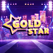 Gold Star Slot Red Tiger