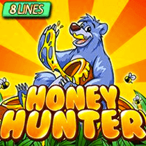 Honey Hunter Slot