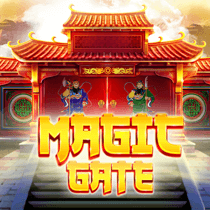 Magic Gate RedTiger Slot