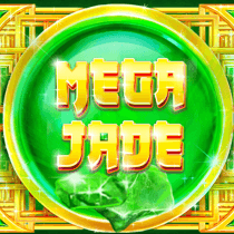 Mega Jade Slot Online