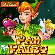 สล็อตออนไลน์ Pan Fairy