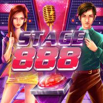 สล็อตออนไลน์ Stage 888