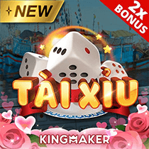 Taixiu Kingmaker Games