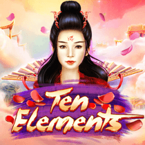 Ten Element Slot