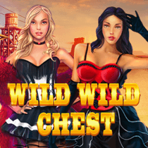 Wild Wild Chest Red Tiger slot