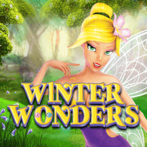 Winter Wonders Slot ONline