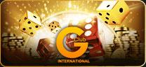 ไฮโล Gclub Casino