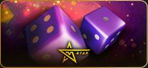 ไฮโล MStar Gclub Casino