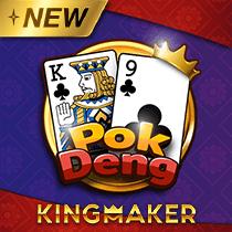 Pok Deng Kingmaker