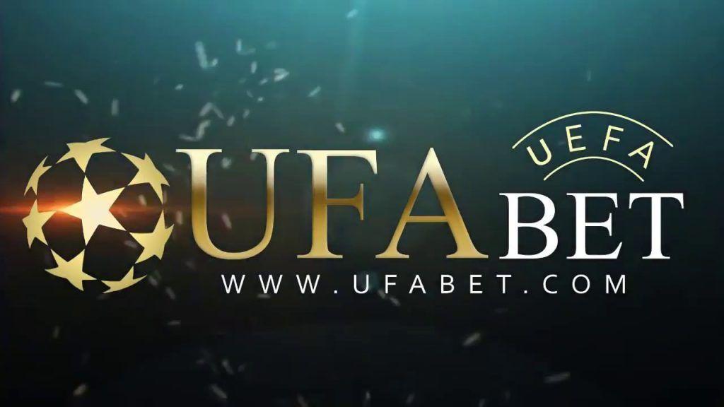 เล่น ufabet เว็บไหนดี?