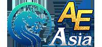 AE Asia Casino