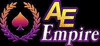 AE Empire Casino