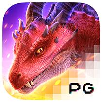 สล็อตออนไลน์ Dragon Hatch