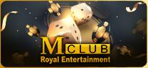 ซิกโบ Mclub